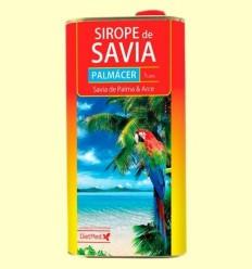 Xarop de Saba - Dietmed - 1 litre