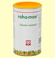 Roha Max Trànsit intestinal - Roha Max - 130 grams