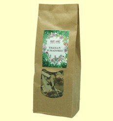 Tisana per Fumadors - Klepsanic - 80 grams
