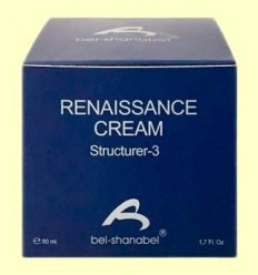 Renaissance Cream - bel-shanabel - 50 ml
