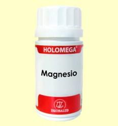 Holomega Magnesi - Equisalud - 50 càpsules