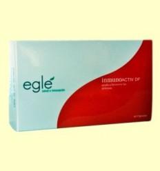 Inmunoactiv DF - Egle - 60 càpsules