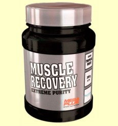 Muscle Recovery Extreme Purity - Mega Plus - 300 grams