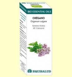 Oli Essencial Bio de Orenga - Equisalud - 10 ml