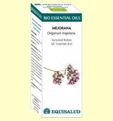 Oli Essencial Bio de Marduix - Equisalud - 10 ml