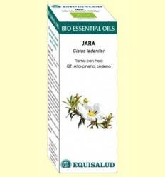 Oli Essencial Bio de Jara - Equisalud - 5 ml