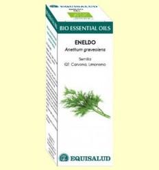 Oli Essencial Bio de Anet - Equisalud - 10 ml