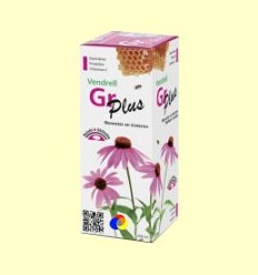 Vendrell Gr Plus - Vine Pharma - 250 ml