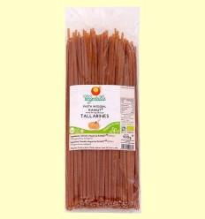 Tallarines Integrals de Kamut Bio - Vegetalia - 500 grams