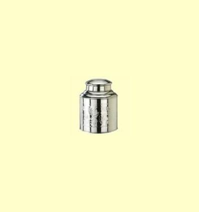 Contenidor Platejat - Caddy - 1 kg
