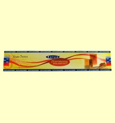encens Harmony - Satya - 15 grams