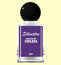 Essència de perfum de Violeta - Armonia -