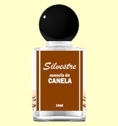 Essència de perfum de Canyella - Armonia -