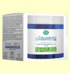 Collagenix Pols - Laboratorios Esi - 120 grams