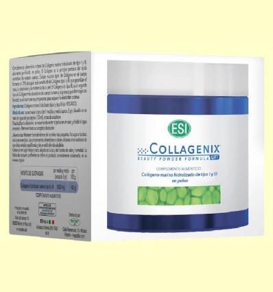 Collagenix Pols - Laboratorios Esi - 120 grams
