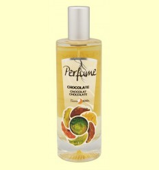 Perfum Xocolata - Tierra 3000 - 100 ml