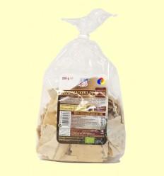 Mini Crackers - espelta - La Finestra Sul Cielo - 250 grams