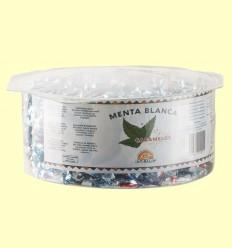 Caramels de Menta blanca - Int-Salim - 800 grams