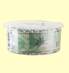 Caramels d'eucaliptus - Int-Salim - 800 grams