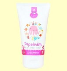 Crema de Bolquer Baby Nappy - Schüssler - 75 ml