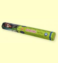 encens Healing - SAC - 20 varetes