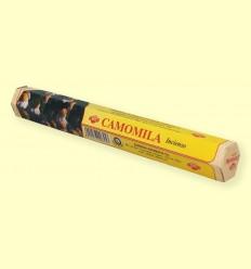 encens Camamilla - SAC - 20 varetes