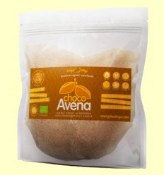 Xoco Civada Eco - Energy Feelings - 1,5 kg