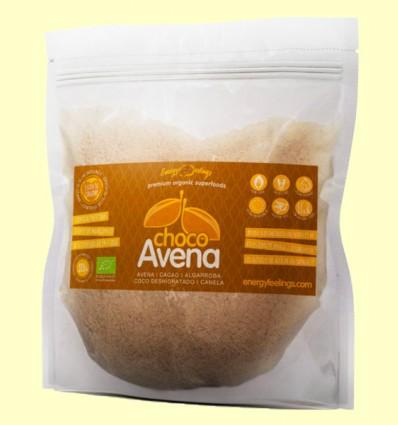 Xoco Civada Eco - Energy Feelings - 1,5 kg