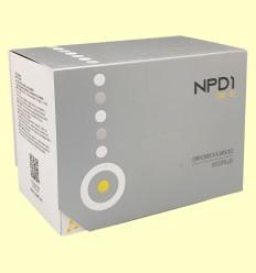 NPD1 - Celavista DHA 1000 - Nutritional Doctors - 120 càpsules ***301