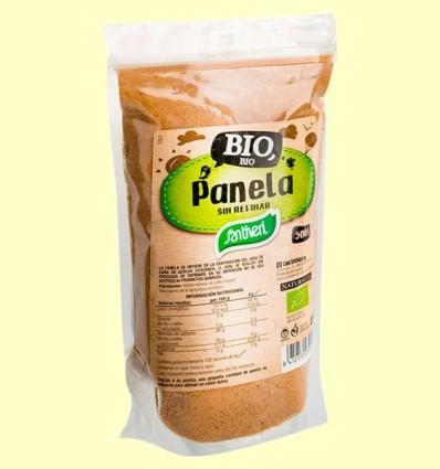 panela Bio - Santiveri - 500 grams