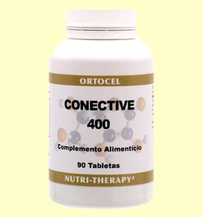 Conective - Ortocel - 90 pastilles