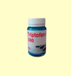 triptòfan 500 - Espadiet - 45 càpsules
