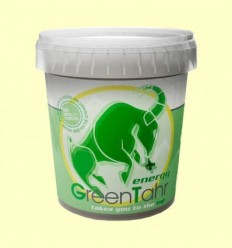Green Tahr Energy - Energy Feelings - 450 grams
