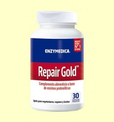 Repair Gold - Enzymedica - 30 Càpsules