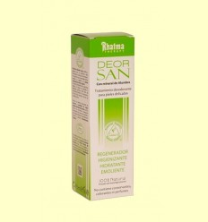 desodorant Deorsan - Rhatma - 75 ml