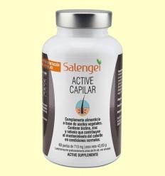 Active Capilar - Salengei - 60 càpsules