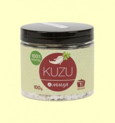 Kuzu - Mimasa - 100 grams