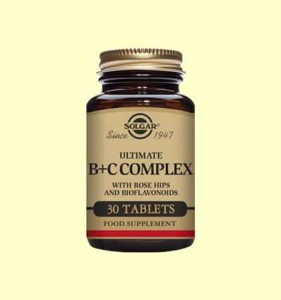 Vitamina D3 2200 UI (55 mg) (Colecalciferol) - Solgar - 50 Càpsules