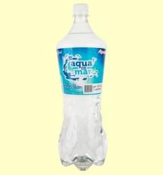 Aigua de Mar Isotònica - Aqua de Mar - 1,5 litres