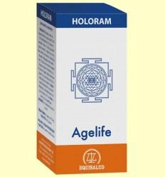 HoloRam Agelife - Equisalud - 60 càpsules