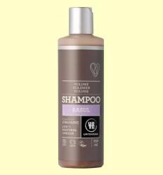 Xampú de Rasul Bio - Urtekram - 250 ml
