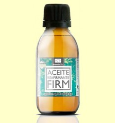 Firm Oli Reafirmant Bio - Terpenic Labs - 100 ml