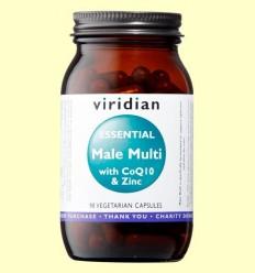multi Home - Viridian - 90 Càpsules