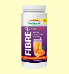 Fibra Soluble Taronja - Digestive Care - Jamieson - 193 grams