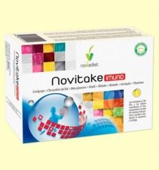 Novitake - Sistema immunitari - Novadiet - 20 vials