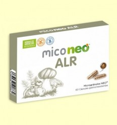 Mico Neo ALR - Neo - 60 càpsules