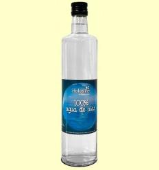 Aigua de Mar - Holoslife - 750 ml