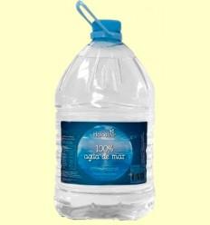Aigua de Mar - Holoslife - 5 Litres