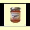 Mel de Cantueso Bio - Almamel - 250 grams