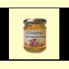 Mel de Romaní Bio - Almamel - 250 grams